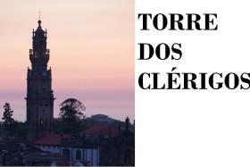 Video: Porto Teil 2. Turm Torre Dos Clérigos