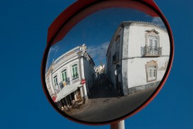 Video: Tavira Algarve 1. Teil Portugal Reisen