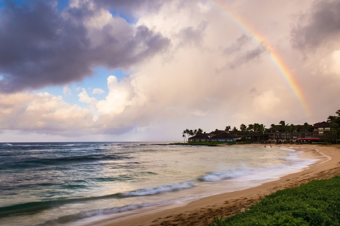 Video: Bewertung Kiahuna Plantation Resort Kauai by Outrigger