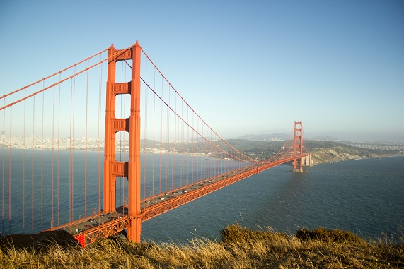 Article: 20 Affordable Enjoyable San Francisco Activities – Part 1