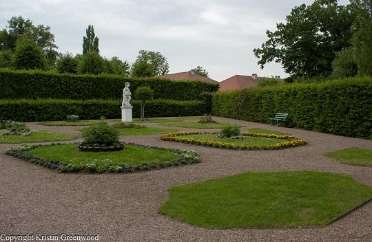 pictures park at belvedere castle in weimar germany yesnomads. Black Bedroom Furniture Sets. Home Design Ideas
