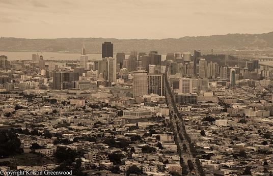 Article: 20 Affordable Enjoyable San Francisco Activities – Part 2