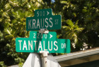 Video: Part 2 Snippets Tantalus & Round Top Drive
