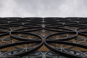 Photo Of The Week – The Library of Birmingham in England