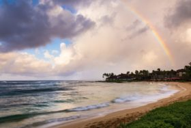 Video: Review Kiahuna Plantation Resort Kauai by Outrigger