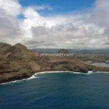 Article: 15 Free Things To Do On Kauai